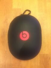 Beats Headphones Case