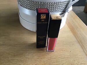Estee Lauder Pure Color Envy Paint-On Liquid Lip Color -7ml 202 snapped up