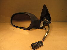 FORD TAURUS MERCURY SABLE 00-03 2000-2003 POWER DOOR MIRROR DRIVER LH LEFT OE