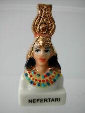 * FEVE - PERSO - BANETTE - EGYPTE - NEFERTARI