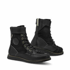 Polyester Boots for Men