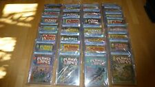 ** RARE Planet Of The Apes 1-29 Complete Set CGC 9.4 9.6 9.8 Graded comics High