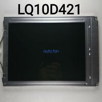 "for LQ10D421 LQ10D42 LQ10D41 SHARP TFT 10.4"" inch LCD screen PANEL"