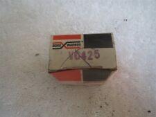 NOS 1975 BUICK RIVIERA GRAN SPORT GS LESABRE (ALL) 455 CARB CHOKE AIR MODULATOR