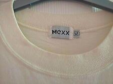 NEW Mexx  T Shirt