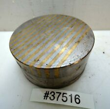 Magnetic Chuck 6-1/4 Inch Diameter (Inv.37516)