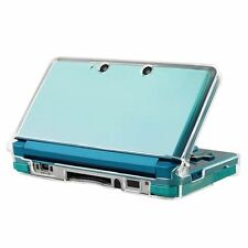 Unbranded/Generic Nintendo 3DS Carry/Shoulder Bags