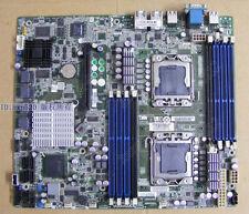 1 pc Lenovo R520G7 server SAS motherboard TYAN S7007WG2NR-LNV