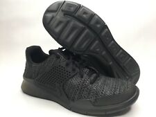 Nike Arrowz SE, Brand New, Men's Trainers US7, UK6, EUR40