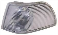 Volvo S70 1996-1999 Clear Front Indicator N/S Passenger Left