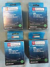 Altronix 6062 Timer