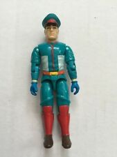 G.I. Joe Military and Adventure Action Figures