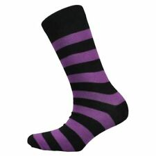 Ankle-High Everyday Socks for Women