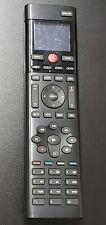 Used Control4 C4-SR260 remote control 4 C4