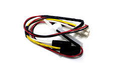 GENUINE FISHER AND PAYKEL WASHING MACHINE REED SWITCH HARNESS 426457