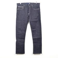REPLAY Jeans Herren Denim RBJ Darkblue Gr. W32