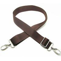 Adjustable Nylon Shoulder Bag Belt Strap Crossbody Replacement for Handbag LAZ