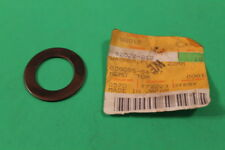 NOS Kawasaki VN1500 KZ1300 Z1 KZ1000 Plain Washer 22mm 92022-212