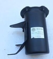 #413 2011 2010 VW Jetta TDI Fuel Filter 1K0 127 400 K OEM 10 11