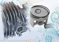 Husqvarna Piston & Cylinder kit assy 545001001 & 545030301 124 125 128 R L C RD