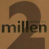 Various Artists - Music of the Millennium, Vol. 2 [Universal] (2000)