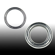3,0mm Smooth Segment Ring Ohr Brust Intim Septum Piercing Ring Dicker Ring