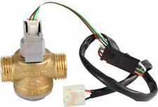 Fluxomètre droit FERROLI:3980422 /Détecteur débit nef/domina <9938l FLOW SWITCH