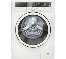 Grundig 7 Kg GWN37430W 1400 Spin Washing Machine White