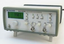 Bk Precision 4007dds 7mhz Dds Sweep Function Generator