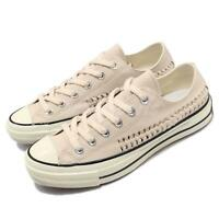dbfc8e48066 Converse Chuck Taylor 70 1970 Ivory Beige Mens Womens Casual Shoes 164593C