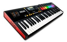 Akai Professional Advance 61 Keyboard Controller - NEW!