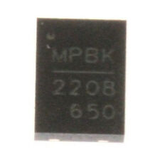 EAN60911601 MP2208DL-LF-Z Circuito Integrado Integrated Circuit MPBK2208
