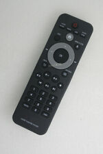 Remote Control For PHILIPS HTD3570 HTD3570/51 HTD3514/F7 HTD3540/12 Home Theater