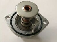 Duralast Engine Coolant Thermostat- No. 4899 Ford F-250, 350,450, 6.0 Motor New