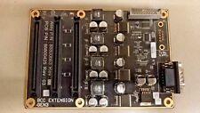 Matan digital printing machine pcb bcc extension gen3 88800663
