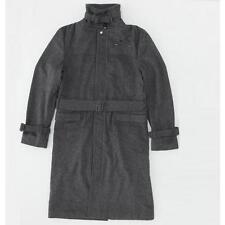 P-Bandai Kamen Rider W Windscale coat - Grey size M