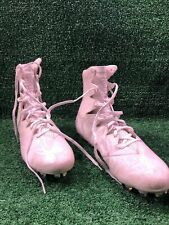 Under Armour 11.5 Size Football Cleats