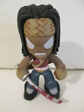2014 Walking Dead Action Figure Figurine