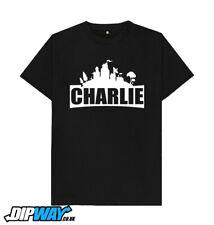 Personalised Fortnite Game T-shirt KIDS all sizes / gift / birthday / christmas