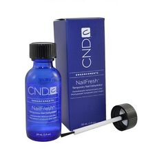CND NailFresh - Temporary Nail Dehydrator - 1oz / 29ml