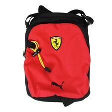 Ferrari Fanwear Portable Bag