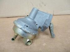 67 68 69 Camaro Z28 AC Fuel Pump Replacement Hipo GM Unit  Rebuilt  #2