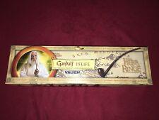Vauen Herr der Ringe Pfeife Gandalf 9mm Original Lesepfeife
