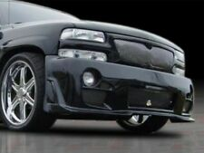 2000-2006 CHEVY TAHOE EXE STYLE FULL BODY KIT BY AIT RACING (DISCONTINUED N/A)