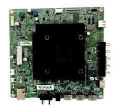 VIZIO E50X-E1 Main Board  756TXGCB0QK019