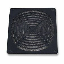 Filtro antipolvere per ventola 80 x80 mm