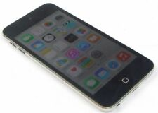 iPod Touch 5. Generation
