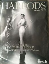 December Monthly Urban, Lifestyle & Fashion Magazines
