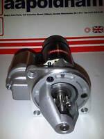 ford essex V6 revalorisé 50amp lucas type 17ACR//18ACR Classic voiture alternateur