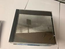 Godspeed You! Black Emperor-F# A# Oo  CD CD EX/EX 0796441802722
